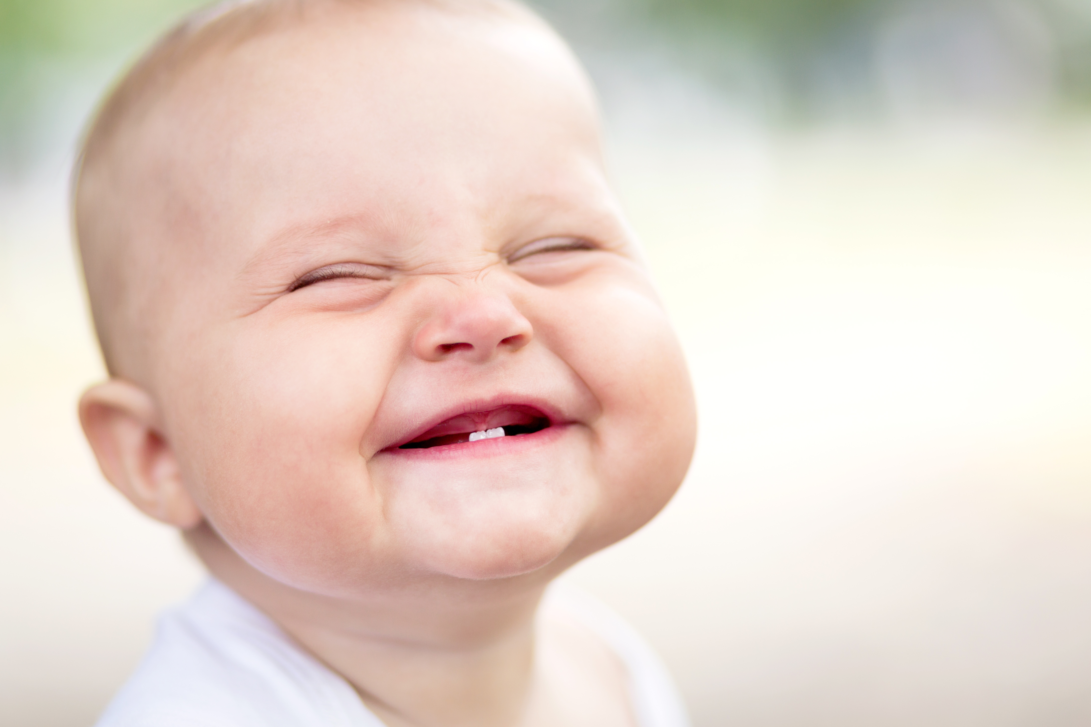 Baby shutterstock_115992457